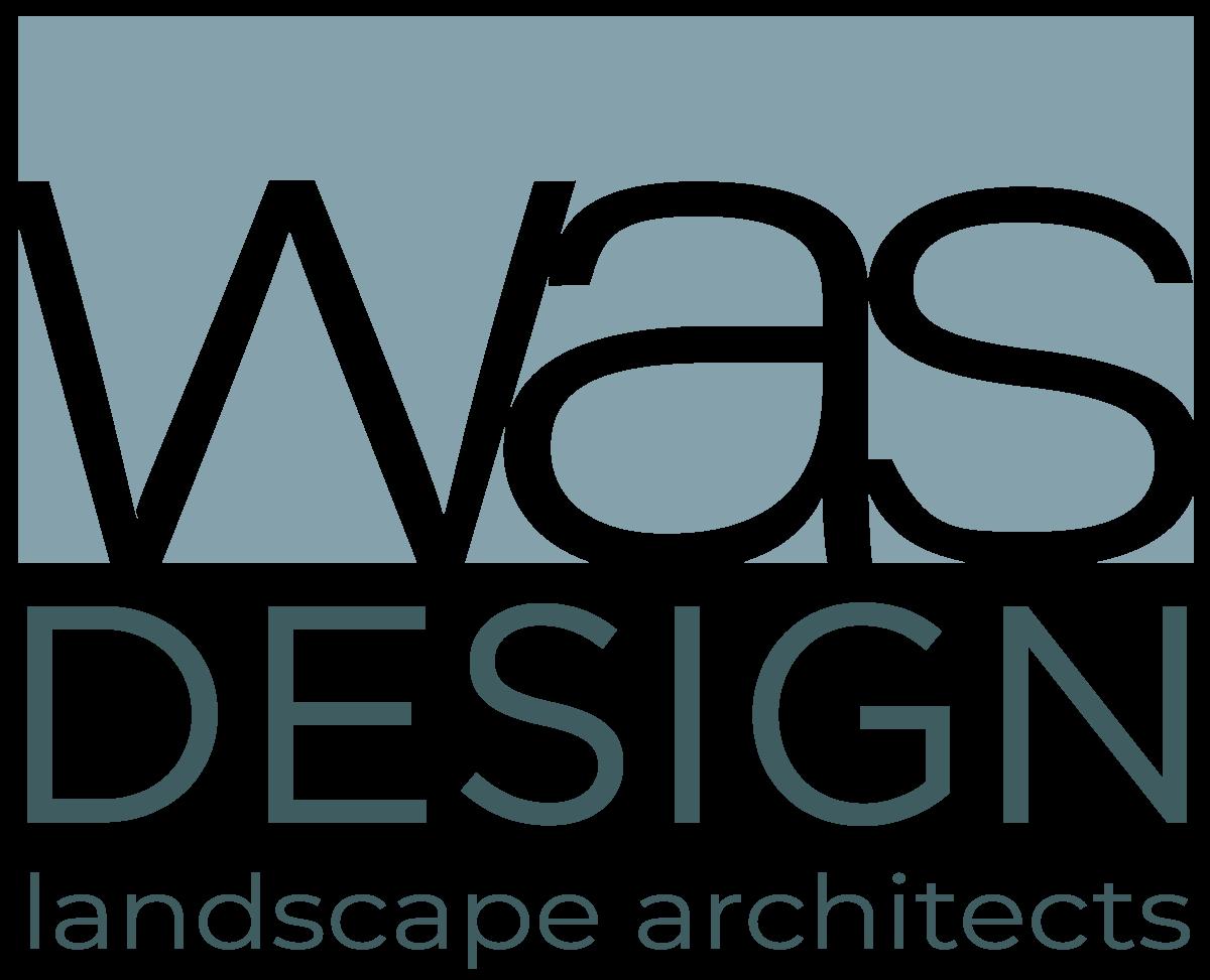 WAS Design